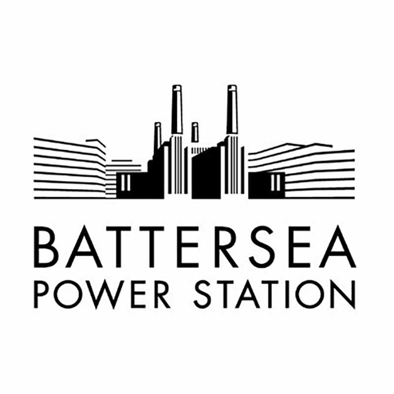 Battersea Power Station appoint TYC