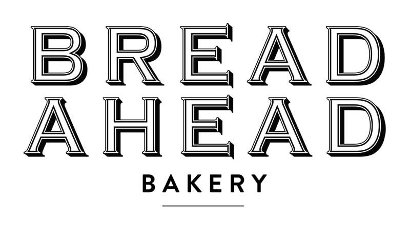 Bread Ahead appoint TYC to design flagship artisan bakery
